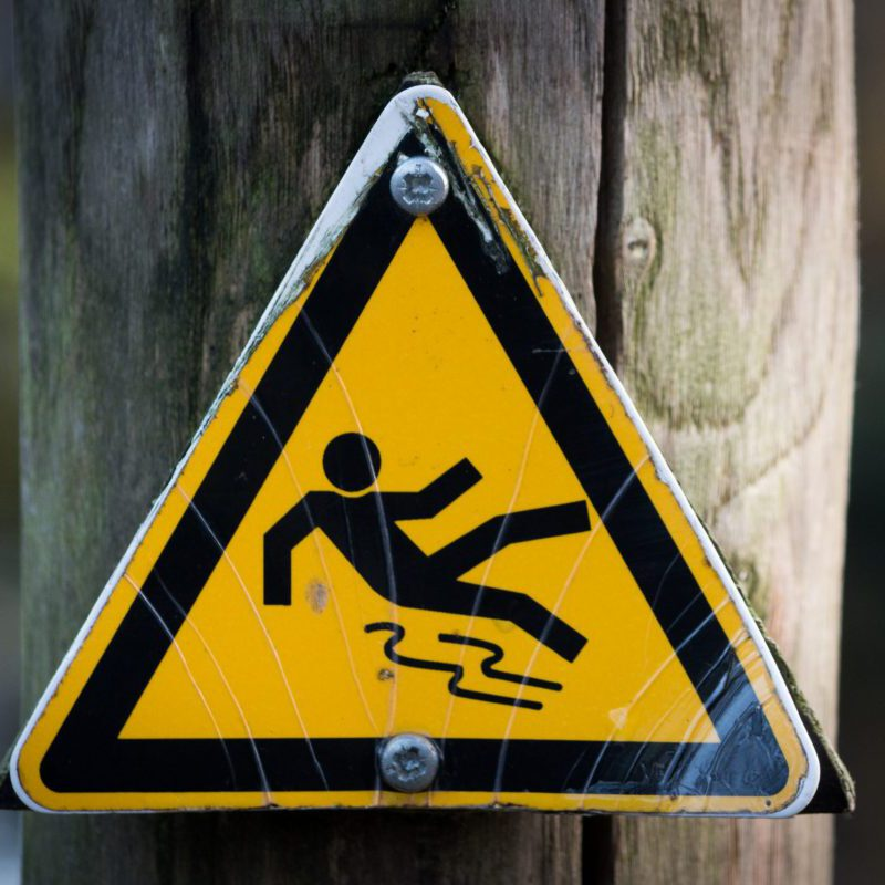 sign-slippery-wet-caution-4341